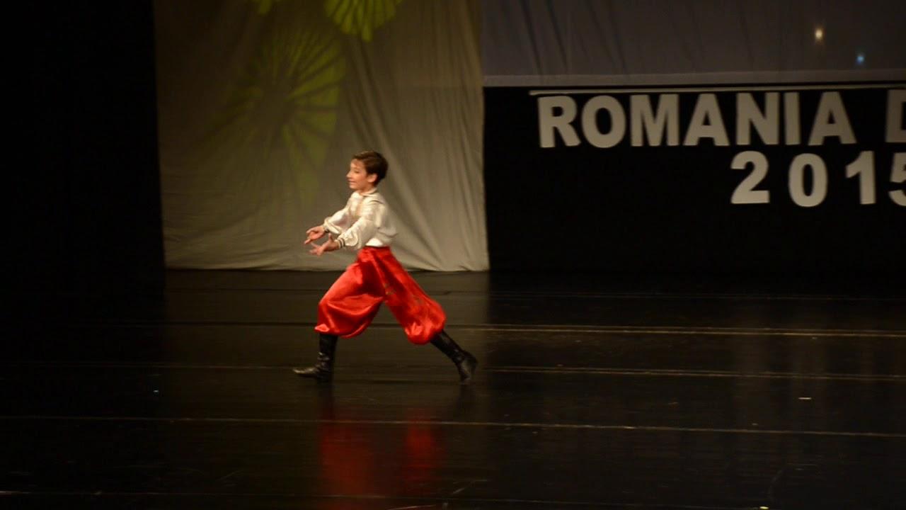 poate baletul să mă ajute să pierd în greutate