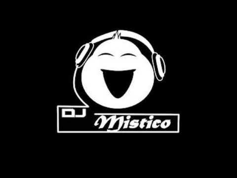 Mix Perreo Afuegote 2015   Mistico Dj