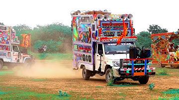 सावन शिव जी के सॉंग पर डीजे स्टंड 😍 Deewana tera aaya bhole teri nagri me - bholenath dj remix song.