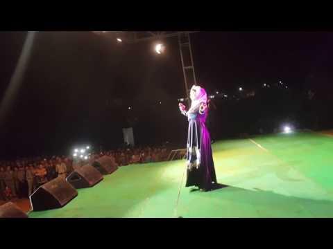 Goyah- Novi Ayla live Seluma Bengkulu