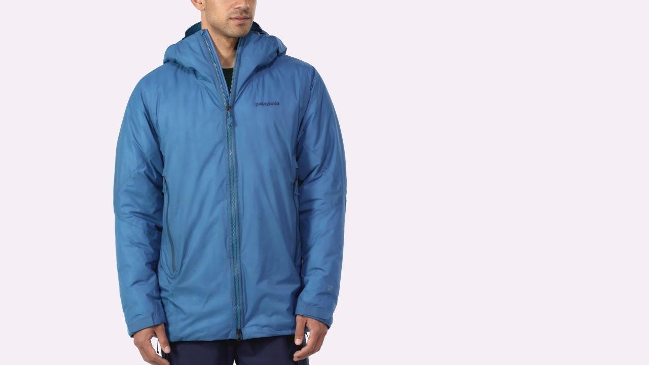 271b4e7a7f7 Patagonia Men's Micro Puff® Storm Jacket
