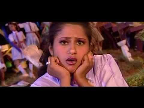 PADHE MA MAN NAI LAGE - पढ़े म मन नई लागे - ALKA CHANDRAKAR - CG SONG - Lok geet - Video Song