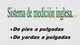 De en español pies abreviatura