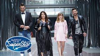 DSDS 2018 | Finale - am 05.05.2018 bei RTL und online bei TV NOW