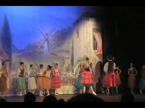 Paris Ballet Ale Iturralde Chavez 1