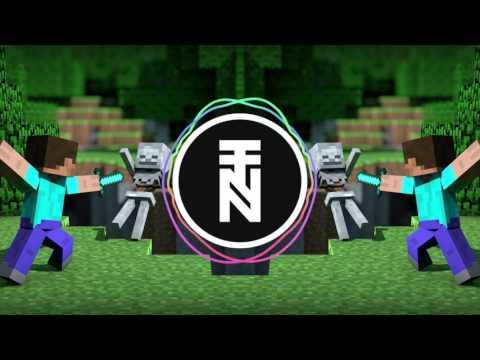 Minecraft Theme (Holder Trap Remix)