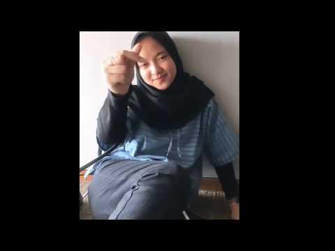 nissa-sabyan-di-korea