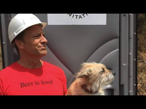Mike Rowe | Behind the Brand #52