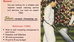 Carpet Cleaning Austin | Carpet and Rug Cleaning in Austin