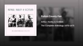 Fulton County Fair