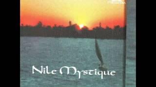 Nile Mystique - Seduction