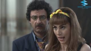 مسلسل ازمة عائلية - الحلقة 18 الثامنة عشرة -   HD | Azme Aelya