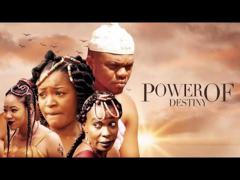 Download POWER OF DESTINY - 1&2 (Ugo Romances, Chacha Eke Faani) NOLLYWOOD NIGERIAN GHANA LATEST MOVIE 2021
