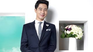 Video [OLD]WHY IS HE KISSING HER!!! Jo In SUNG P1 download MP3, 3GP, MP4, WEBM, AVI, FLV Juni 2017