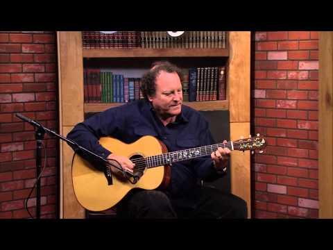 Studio865 Steve Kaufman full