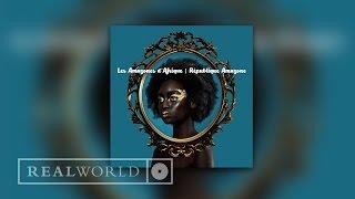 Les Amazones d'Afrique - Doona (feat. Mamani Keïta)