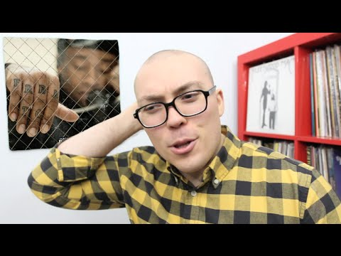 Ty Dolla $ign - Free TC ALBUM REVIEW