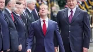 Скачать Песня для российских ватников