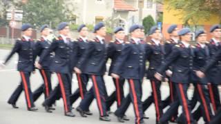 Ziua Armatei Romane la Alba Iulia 2014