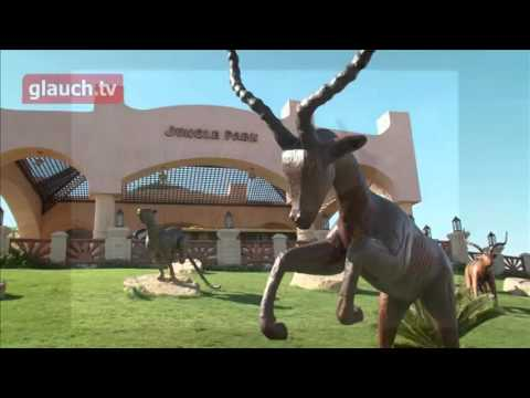 Pickalbatros Hotels & Resorts  Hurghada, Sharm el Sheik, Port Said, Marrakech, Agadir, Fes   YouTube