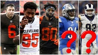 10 Sports Teams that NEED TO FORM the Next Super Team