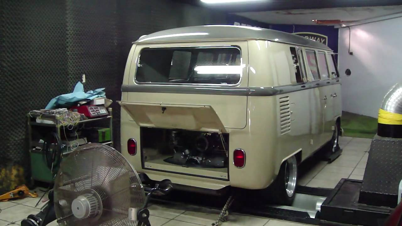 vintagespeed vw custom bug custom parts for german look and cal  look