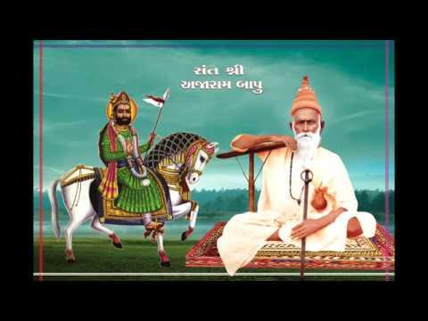 Satya Sanatan Dham Chuda(Sorath),Junagadh(Guj)