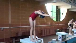 Видео: Фильм «Плавание - Первые Уроки» - Часть 7