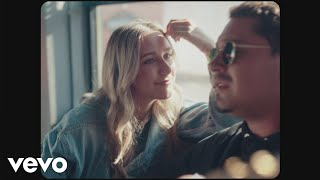 Cris Cab - Sorry (Official Video)