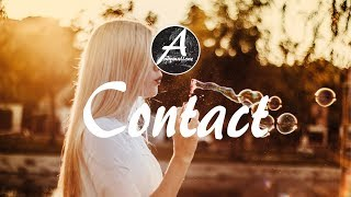 Lulleaux - Contact (Lyrics / Lyric Video) Mp3