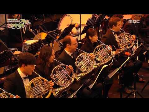 [2016 DMC Festival] Seoul Phil Orchestra - IV. Jupiter : The Bringer of Jollity, Op. 32 20161011