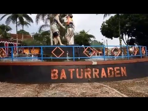 lokawisata-baturraden-/-baturaden-purwokerto