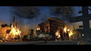 Rango: The Video Game - Trailer (PlayStation 3, Xbox 360)