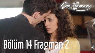 Göç Zamanı 14. Bölüm 2. Fragman