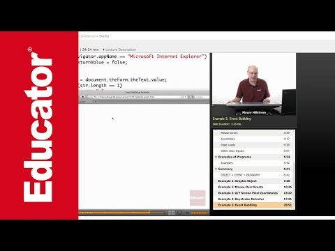 Why Mathematica is Better than MATLAB from YouTube · Duration:  2 minutes 6 seconds  · 5.000+ views · uploaded on 16.06.2014 · uploaded by Techy Help