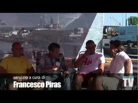 Offshore 3000 - Team Jambo.mp4