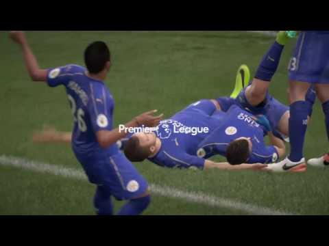 FIFA 17_20170803231143