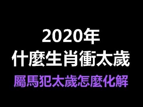 2020 ][]