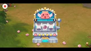 Ragnarok M Eternal Love - How to catch pet 100% and earn million zeny using pet.