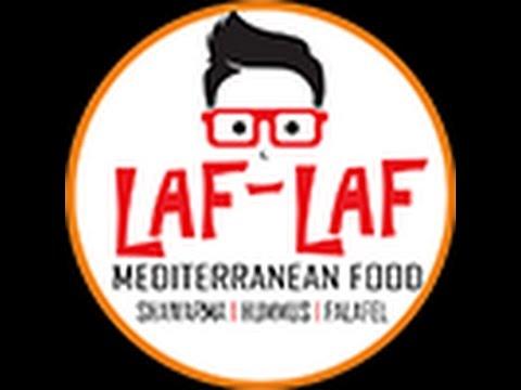 Shawarma Coral Springs fl Mediterranean food