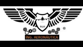 Documental Ing. Aeronáutica en el TESE