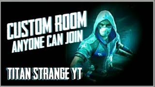 🔴PUBG Mobile Live Unlimited Custom Rooms 🔴 Subscribe And Join   Paytm On Screen   Alpha   mortal