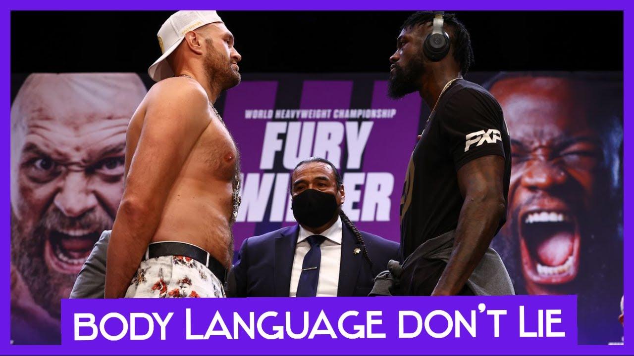 Tyson Fury vs. Deontay Wilder 3: Start time, how to watch ...