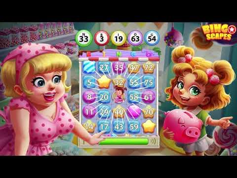 what is online casino dealer