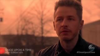 Промо Однажды в сказке (Once Upon a Time) 5 сезон 19 серия