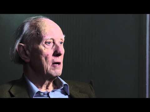 What democracy means? John Dunn