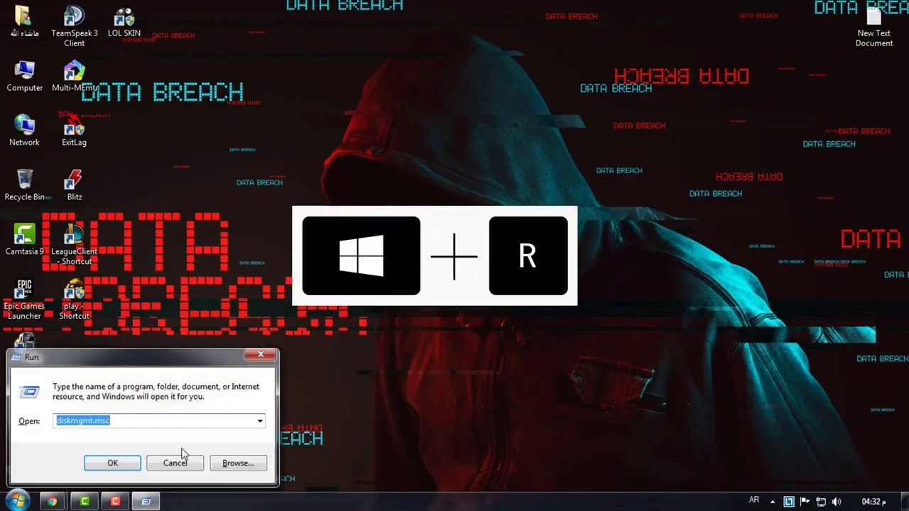 ExitLag Crack + Torrent (2022) Free Download