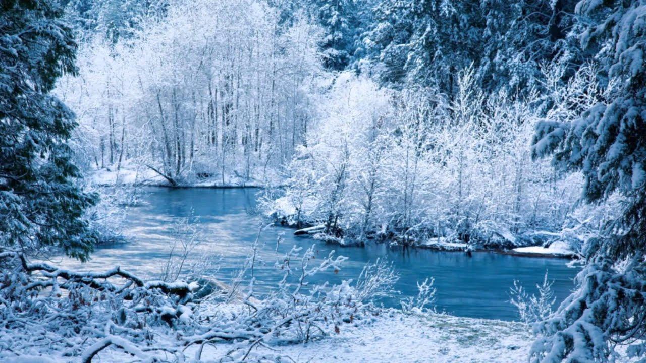 Solstizio d 39 inverno 2013 il ritorno della luce youtube for Immagini desktop inverno
