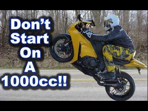 DUCATI D16RR Desmosedici RR 1000cc | Motorcycle Racing