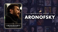 How Darren Aronofsky Movies Get Under Your Skin — Directing Styles Explained